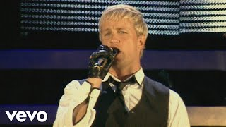 Download Westlife - If I Let You Go (Live At Croke Park Stadium) MP3 song and Music Video