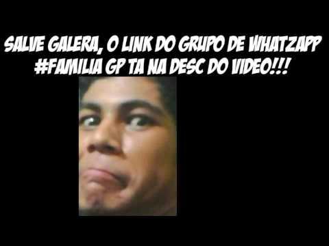 grupo whatsapp cp