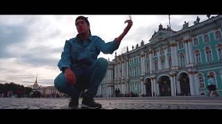 SUBZE – LEYENDA (Videoclip oficial)