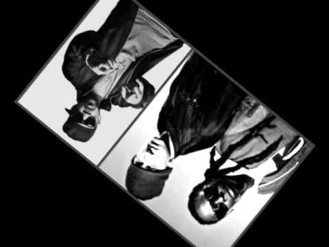 Lil Wayne, Eminem & Lloyd Banks - Died In Your Arms
