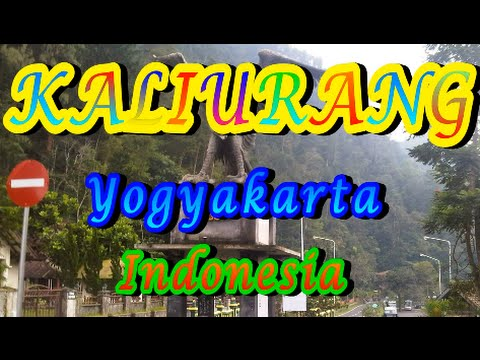 wisata-indonesia-:-kaliurang,-yogyakarta.-015