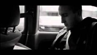 Mädness - Hip Hop (Official Video)