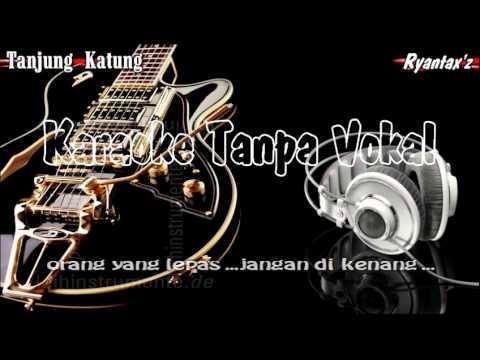 Karaoke   Tanjung Katung