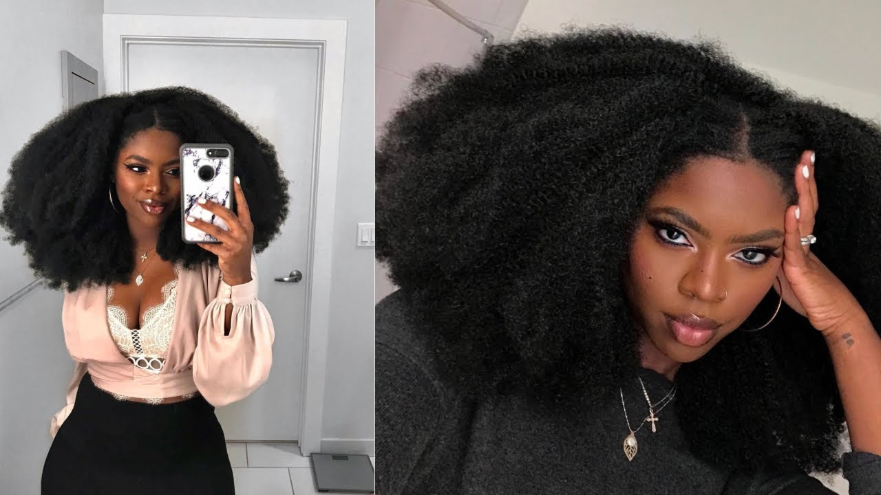 Crochet Hairstyles You Can Definitely Diy Makeup Com