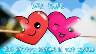 Love Romantic Wallpaper Images With Quotes