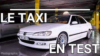 TEST 406 TAXI 1 EN V6
