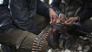 أخبار عربية | المعارضة تهدد بالرد على خروقات نظام #الأسد للهدنة