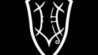 Urt -  Ussikuningas