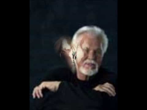 dont fall in love with a dreamer KENNY ROGERS AND KIM CARNES