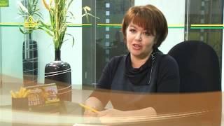 видео Дарственная на недвижимость близким родственникам: налог и оформление