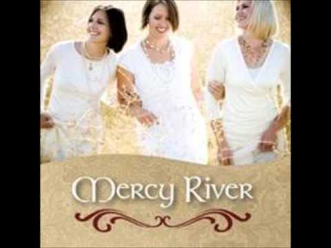 Mercy River: We Three Kings (LDS Christmas Song)