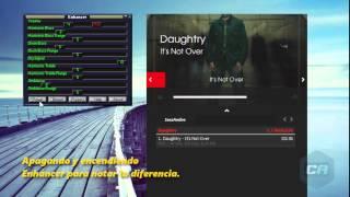 видео Dsp Плагины Для Aimp 3