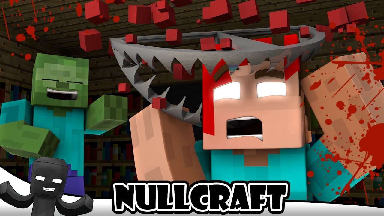 minecraft dating animations See mark fiore's pulitzer prize-winning political animation here let humor and satire bring current events alive brilliant, funny animated political cartoons that.
