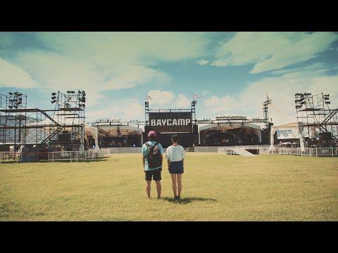 THE BOY MEETS GIRLS「サマータイムマシーン」MV