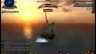 Пираты Онлайн: Тысяча чудес Света