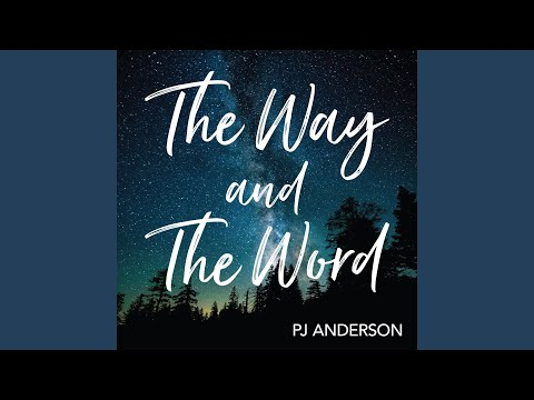 The Way and the Word (feat. Sarah Hart)