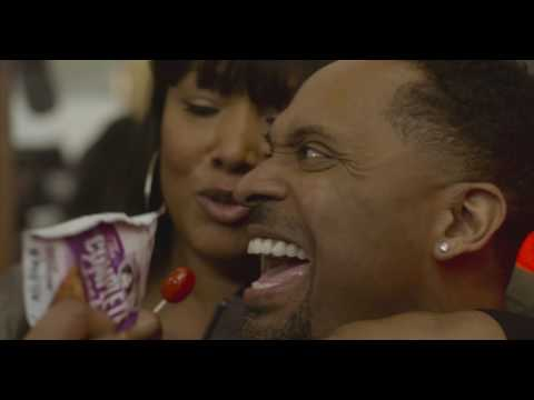 Mike Epps - A Trip to the Cleaners