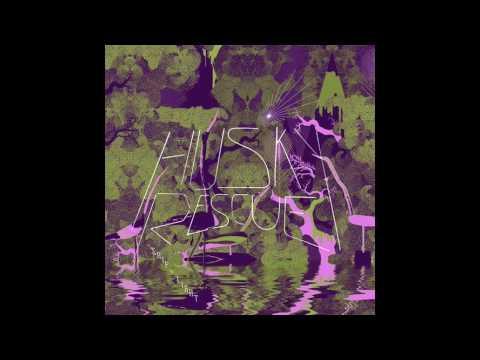 Клип Husky Rescue - Beautiful My Monster