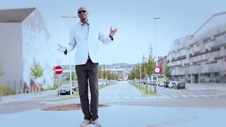 Le témoignage divin Jean Sylvain Akouala Temple