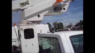 Telsta A28d Parts - BuyerPricer com