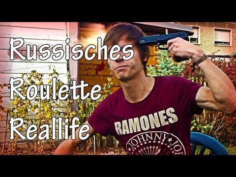 Video Russisch roulette lyrics haftbefehl