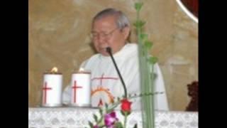 Chúa Nhật Chúa Hiển Linh Năm A Thánh Lễ Sáng