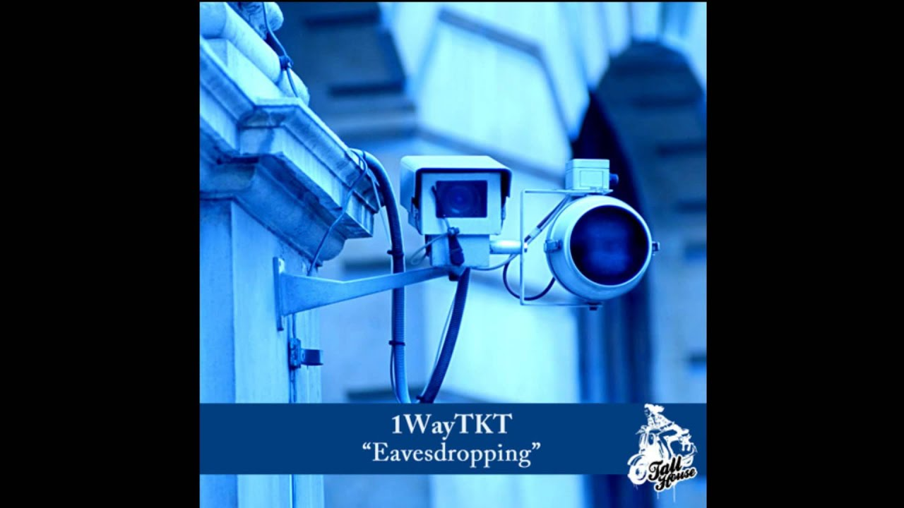 1waytkt-eavesdropping-ft-shanazz-original-mix