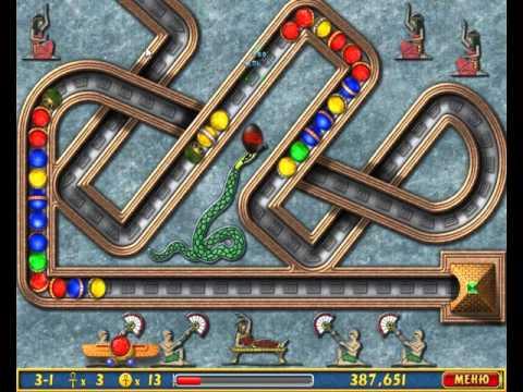 Игры онлайн и скачиваемые игры на компьютер Играть