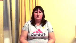 """Эксклюзивное интервью Елены Валерьевны Вяльбе, президента ФЛГР для проекта """"На лыжи!!"""