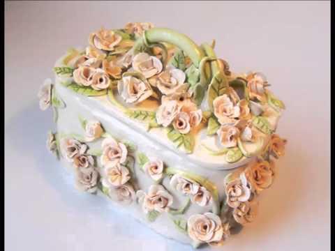 ceramics-jewelry-box-|-picture-ideas-of-rare-decorative-&-beautiful-art