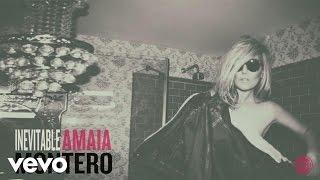 Amaia Montero - Inevitable (Audio)