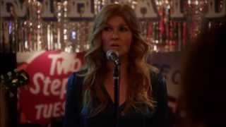 "Nashville: ""Stronger Than Me"""