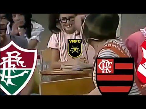 Flamengo X Fluminense Meme!Melhores memes do Flamengo taça ...