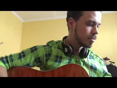 Але (acoustic cover) - `nizza - слушать онлайн