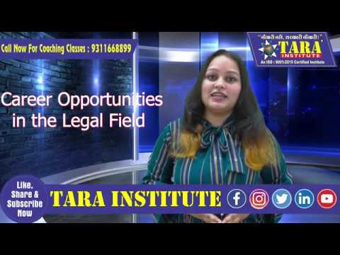career-opportunities-in-law-field,-what-is-clat?-eligibility-criteria-of-clat-exam,clat-exam-pattern