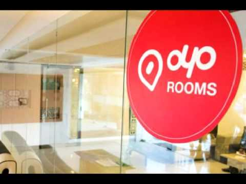 Unmarried couples can book Oyo Rooms now