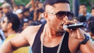 YO YO Honey Singh - Official Mashup - Full Song 1080p HD - 2012