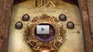 Best Service ERA II - Medieval Legends Trailer