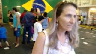 tour navio ndm g40 bahia da marinha do brasil parte 02 blz