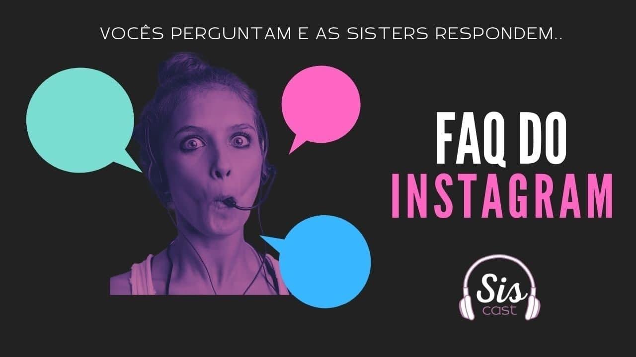 SIScast - FAQ