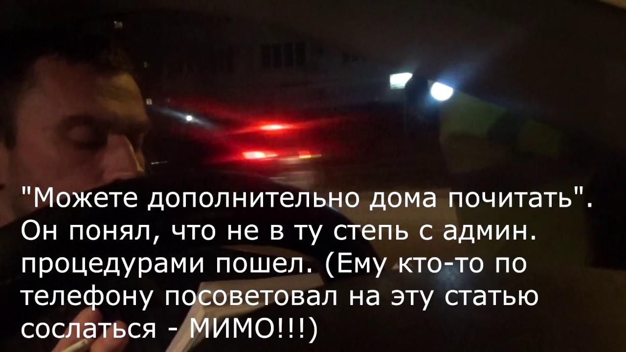 Аренда автомобиля в Крыму 2017. Сколько стоит машина напрокат в .