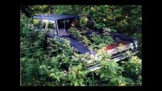 Video 1960s American Classic Cars In Photos! download MP3, 3GP, MP4, WEBM, AVI, FLV Agustus 2018