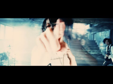 """ぜんぶ君のせいだ。""""インソムニア"""" Official MusicVideo"""
