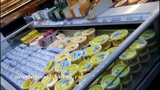 видео ремонт холодильника мытищи