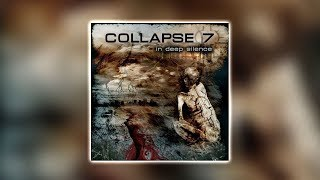 Watch Collapse 7 Blessed With Pain video
