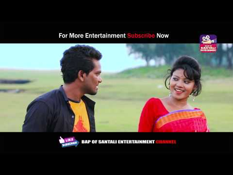 New Santali Video Song Ore Ore Gatera Promo Video 2018