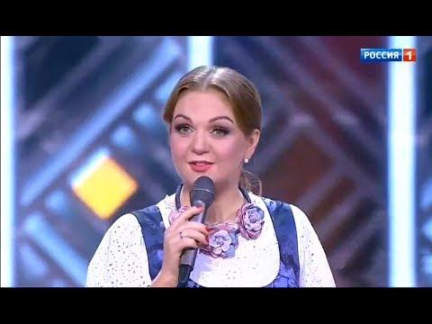Марина Девятова и