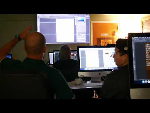Digital Media Studies | Northwest Technical Center