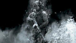 Фильм - Зов долга: Призраки (Call of Duty: Ghosts)