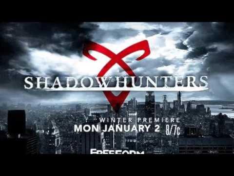 Shadowhunters ➰ Fragile World